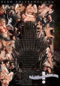 Game of Bones - Winter is Cumming movie