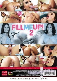 Fill Me Up! 2 video