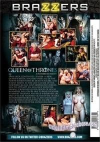 Queen Of Thrones video