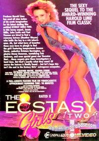 Ecstasy Girls 2 video