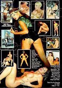 Porn intercourse between guys
