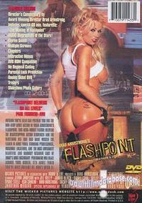 Flashpoint video