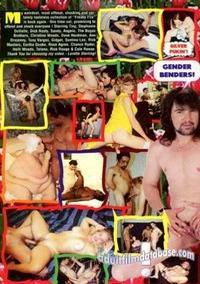 Adult Film Flix 39