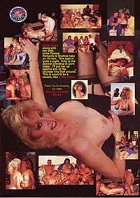 Shablee and diana richards - 3 part 10