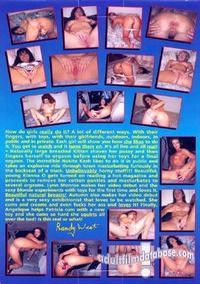 Real Masturbation Adult Dvd Video Series 50