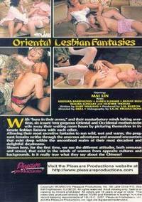 nude foot fetish gif