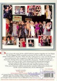 1996 AVN Awards movie