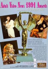 1991 AVN Awards video