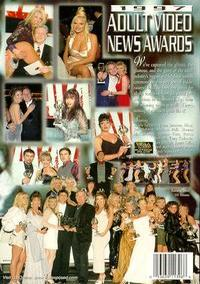 1997 AVN Awards video