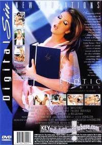Erotic Stories Video