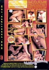 Annabell chong triple penetration