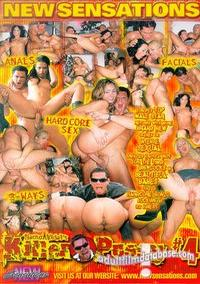 russian gangbang porn photos
