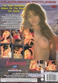 Babewatch 7 movie