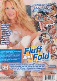 Fluff and Fold video