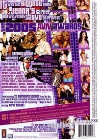 2005 AVN Awards movie