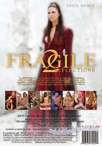Fragile 2 - Reflections video
