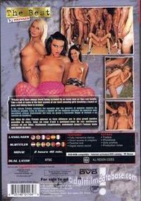 Amateur uk pornstar nicky norman