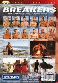 Gay erotic massage palm springs
