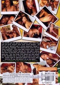 Rita g nude games