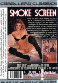Smoke Screen video