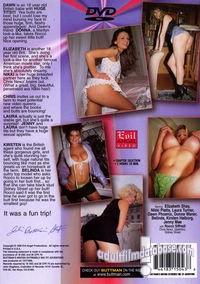 Dawn Phoenix Donna Warner Rocco Siffredi Porn Videos: