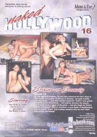 Naked Hollywood 16 video