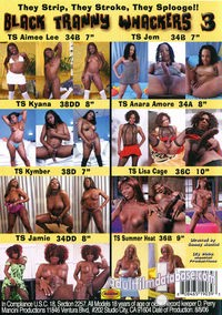 Free bisexual porn tube cody cummings