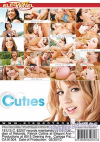 Cuties video