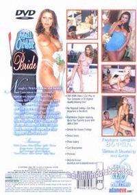 Mail Order Bride video