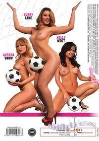 Slut soccer mom