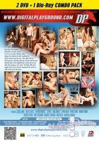 Babysitters 2 movie