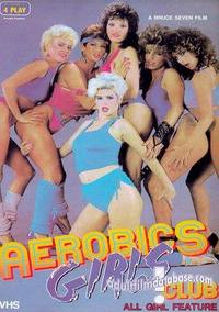 Aerobics Girls Club