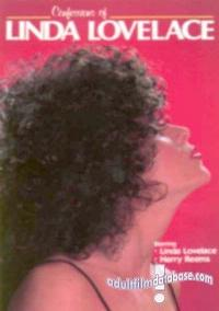 Confessions of Linda Lovelace