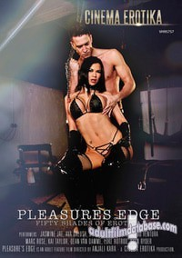 Pleasures Edge Fifty Shades Of Erotica video