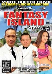 This Isn't Fantasy Island ... It's A XXX Spoof