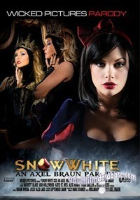 Snow White XXX - An Axel Braun Parody