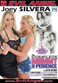 Complete Mommy X-Perience