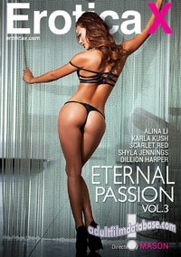Eternal Passion 3 video