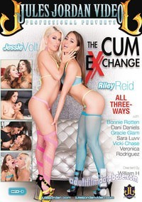 Cum Exchange