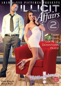 Illicit Affairs 2