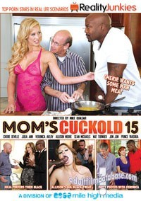 Mom's Cuckold 15 video