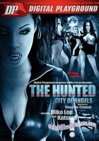 Hunted - City of Angels