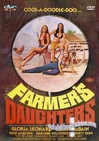 Farmer's Daughters video