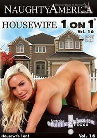 Housewife 1 On 1 16 video