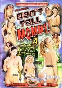 Don039t tell mommy series 03 part 1 10