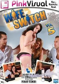 Wife Switch 5 video