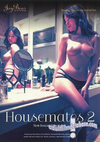 Housemates 2 video