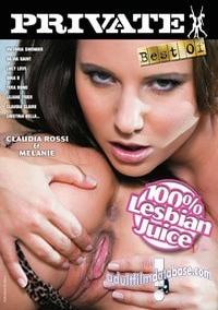 Best by Private 110 - 100% Lesbian Juice video