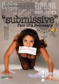 Submissive - Tale of A Secretary video