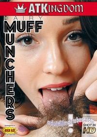 ATK Hairy Muff Munchers video